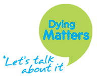 dying matters.png