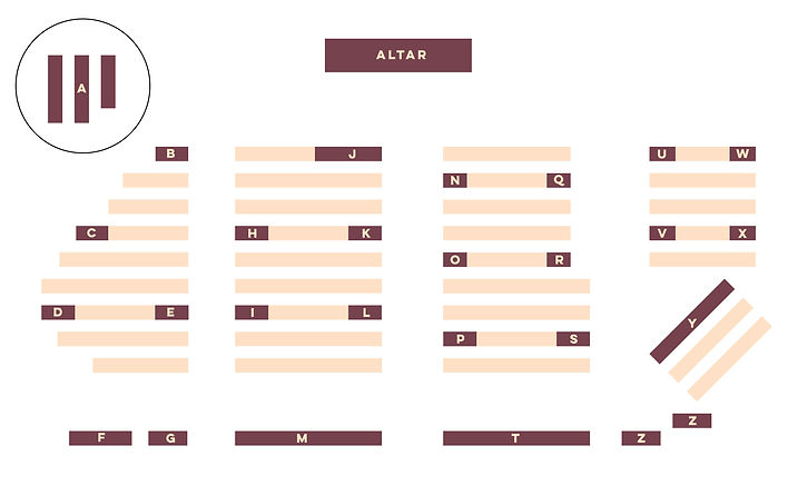 Seating Plan for Website.jpg
