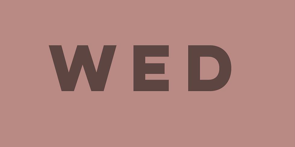 9am Mass Wednesday 2nd September 2020