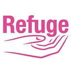 Refuge-logo-300x300.jpg