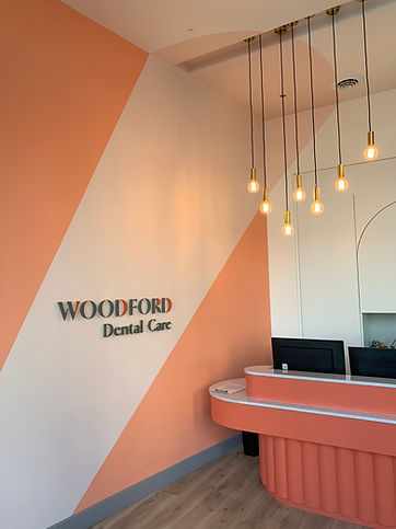 Woodford Reception wall IMG_9690.JPG