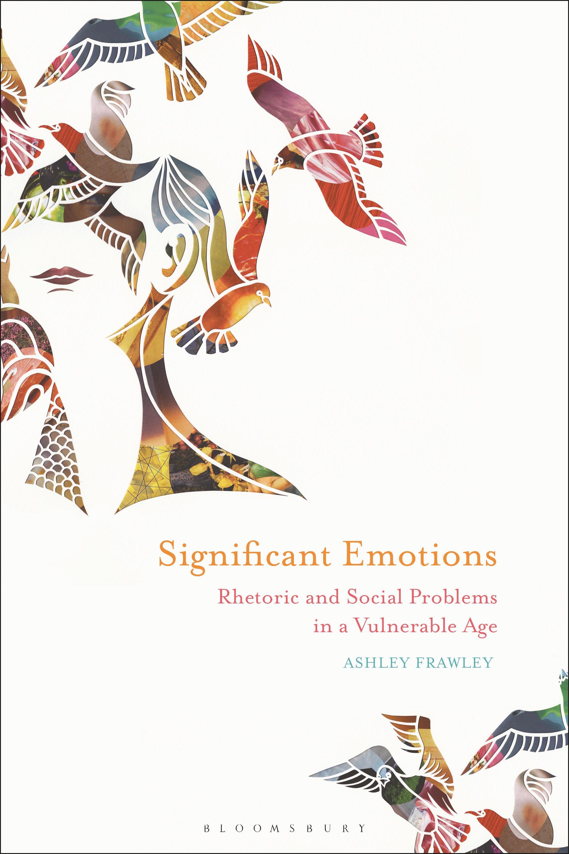 Significant Emotiocs 9781350026797