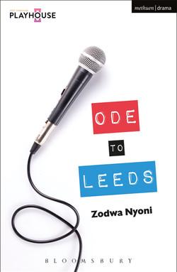 Ode to Leeds