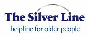 The Silver Line Logo.jpg