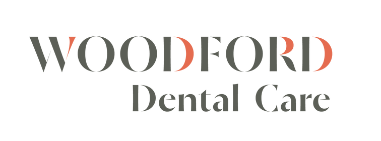 Woodford-Dental-Care-Logo-Capitals-TRANS