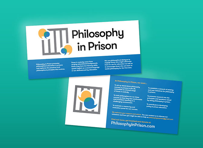 Philosophy in Prison leaflet.jpg