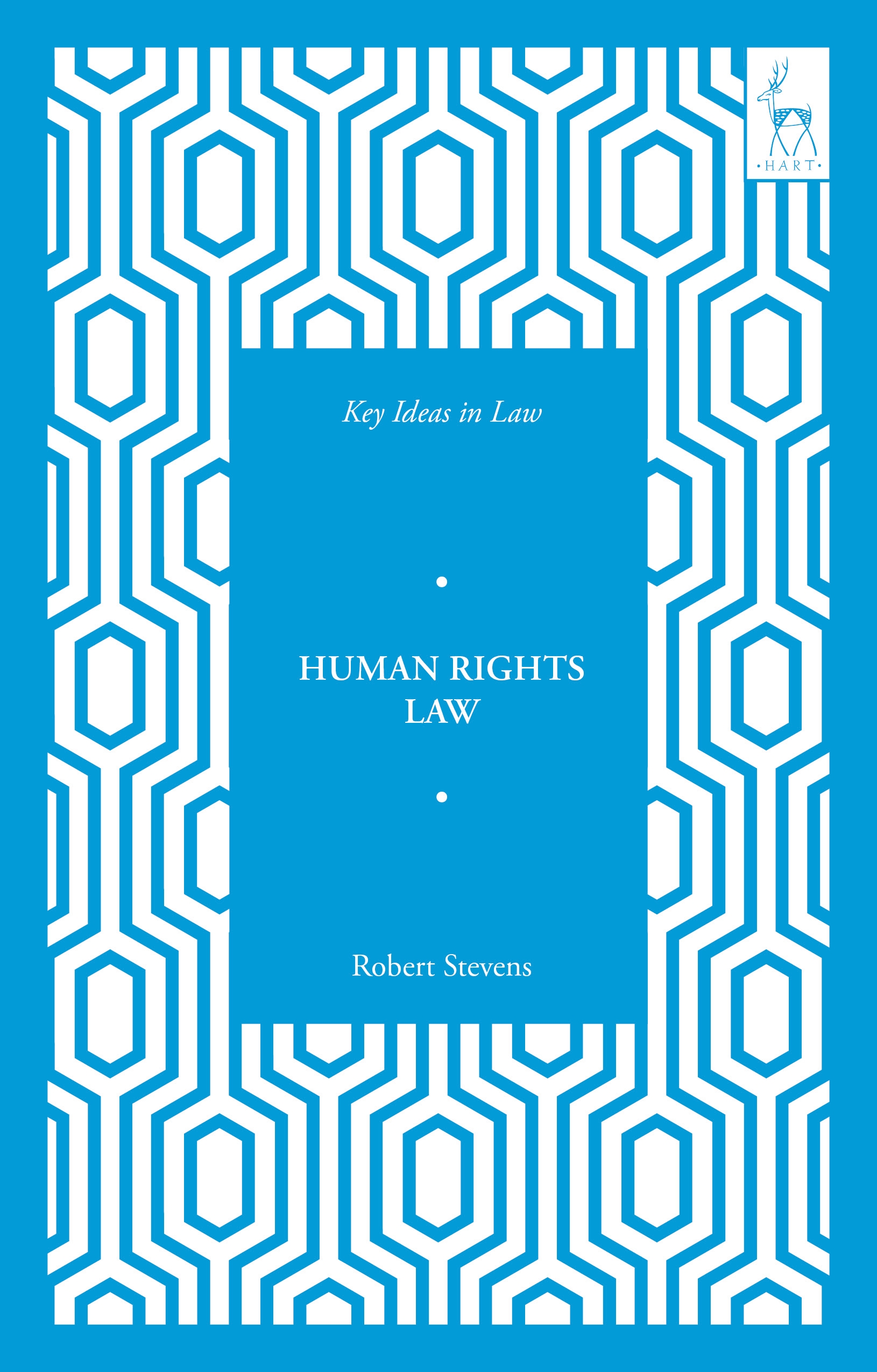 Key Ideas Human Rights 9781509910106