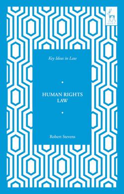 Key Ideas Human Rights 9781509910106