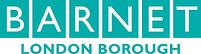 Barnet_logo.jpg