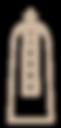 corner logo for website-03.png