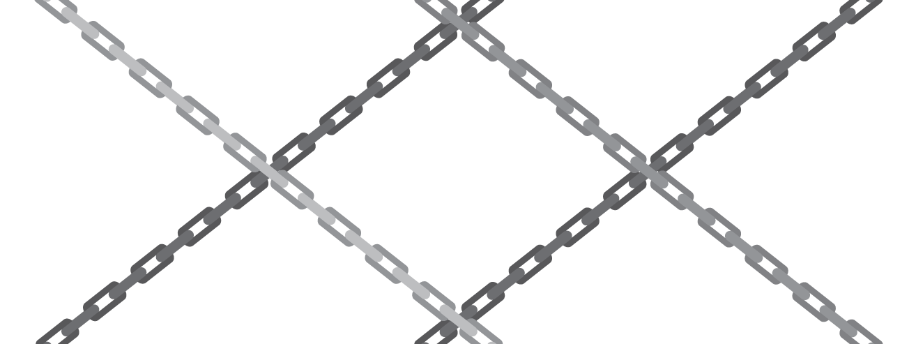 1---Chains.png