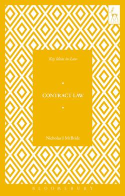 Key Ideas Contract 9781509907212