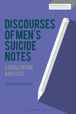 2 - Men's Suicide Notes - visuals4