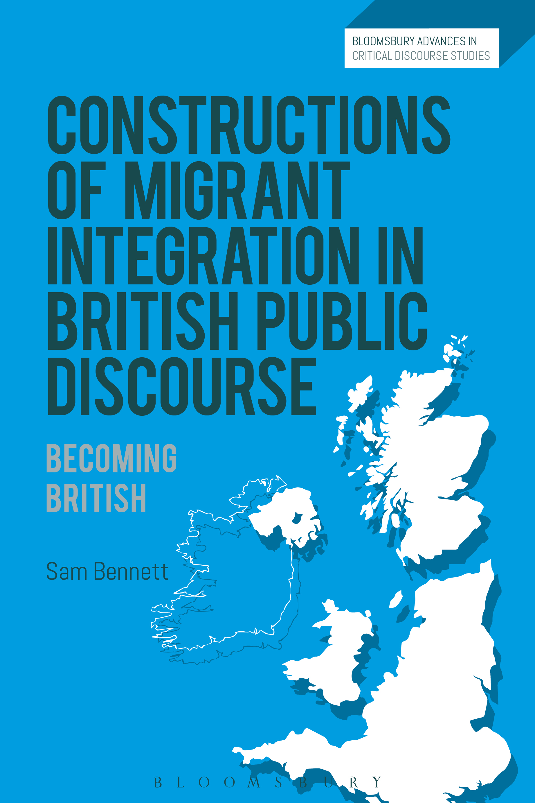 1 - Constructions of Migrant Integration