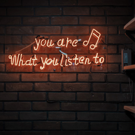 Fr Ako: Speak Lord, Your Servant is Listening