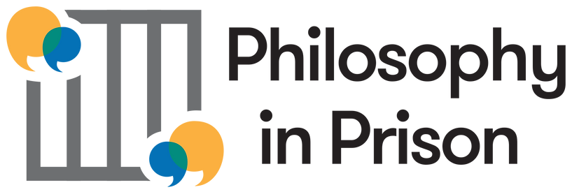 Philosophy-in-Prison-Logo.png