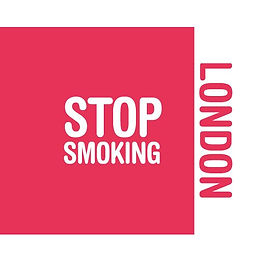 Stop smoking london.jpg