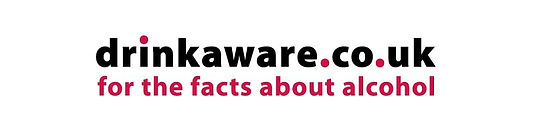 Ask-the-Experts-Drinkaware-Logo-800x207.