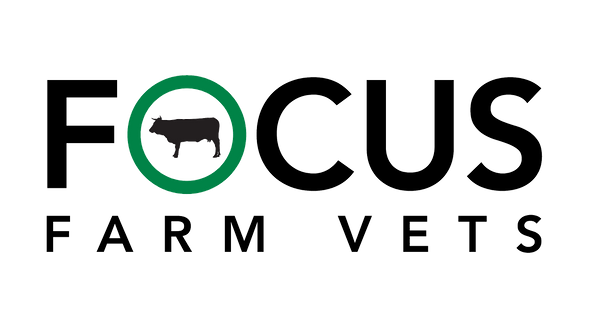 Focus Farm Vets Logo for web.png