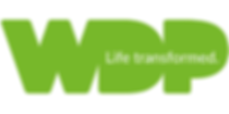 WDP life transformed logo.png