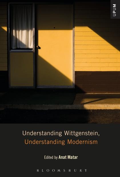 Understanding Wittgenstein 9781501302442