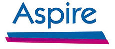 Aspire logo.jpeg