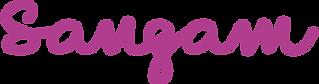 sangamcentre_logo.png