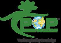 POP Logo TM PSD.png