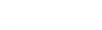1Treellion logo - White ( high-res.).png