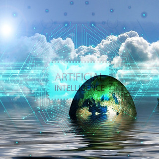 AI & Climate Advocacy Commitee