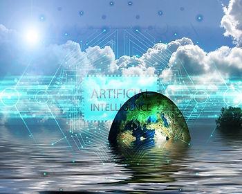 AI and Climate Advocacy-2.jpg