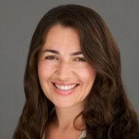Karina Weinstein @ AI & Climate Advocacy