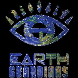 eg-logo-tall-500x500.png