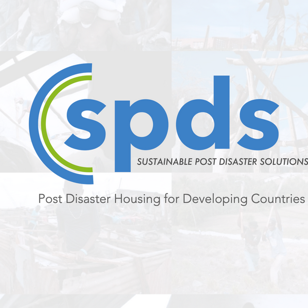 Post Disaster Housing for Developing Countries
