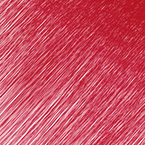 stylo_bille-red (1)