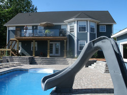 McCrea Pool Project - Charlottetown, PE (4)