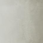 aquarelle-beige (1)
