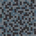 mosaique-blue (1)