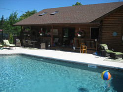 LIKELY POOL 051