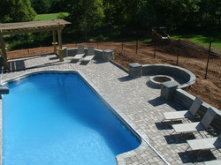 McCrea Pool Project - Charlottetown, PE (8)