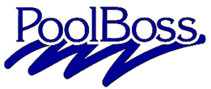 pool-boss-logo.png