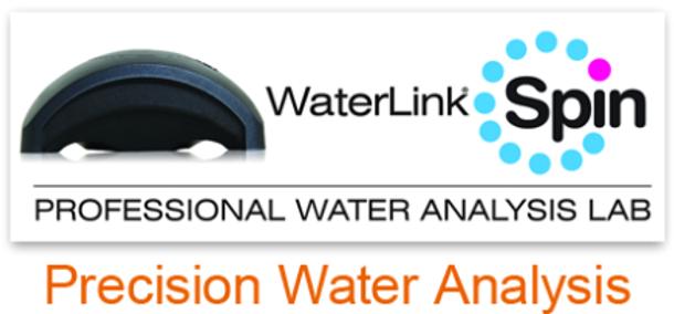 waterlink0_srcset-large.png