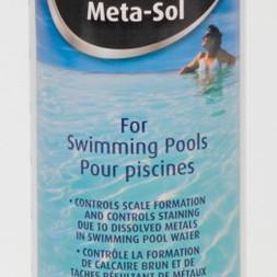 Metasol 1L ( 4L available)