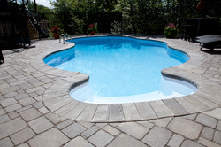 Fraser Pool Project - Bedford, NS (7) (1)