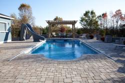 McCrea Pool Project - Charlottetown, PE (13)