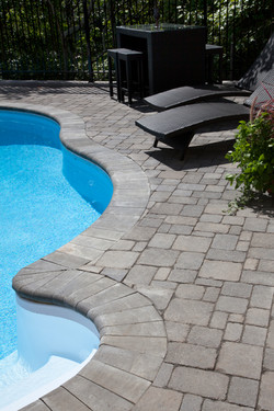 Fraser Pool Project - Bedford, NS (4) (1)