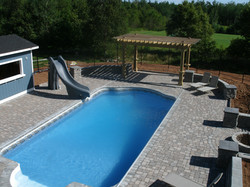 McCrea Pool Project - Charlottetown, PE (7)