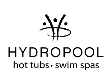 Hydropool-Corporate-BW_edited.png