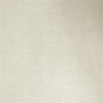optique-beige (1)