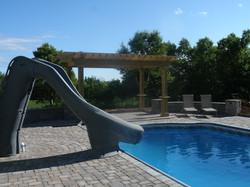 McCrea Pool Project - Charlottetown, PE (10)